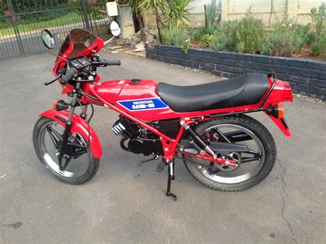 honda mb honda mb 5 50cc for sale my 50