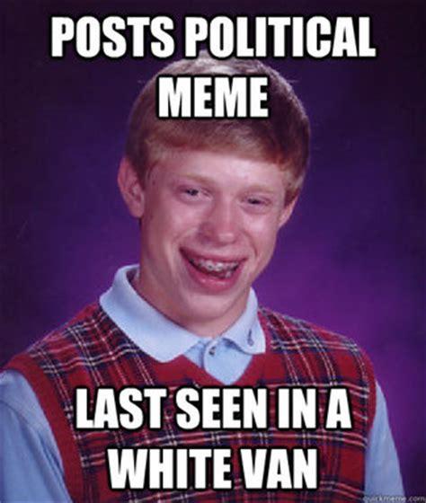 Funny Political Memes - dank meme politics