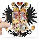 German Coat Of Arms Black And White | 630 x 630 jpeg 113kB