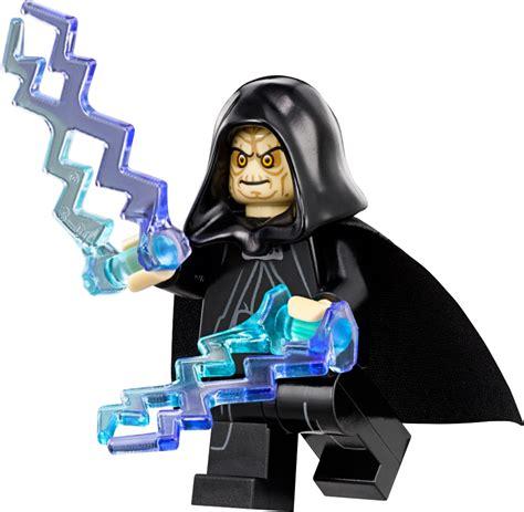 Bootleg Lego Starwars Darth Sidious sheev palpatine brickipedia fandom powered by wikia