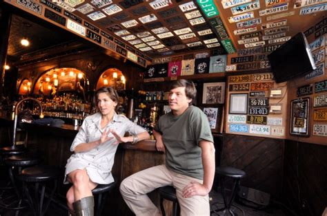 top hat bar family sells top hat bar after finding right buyer to take