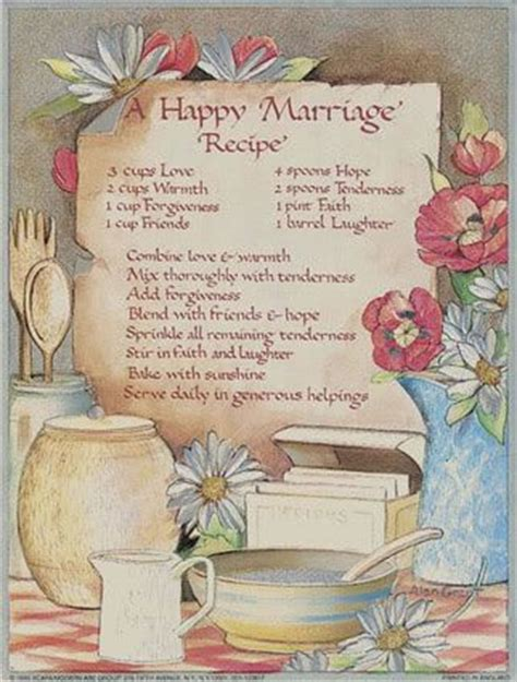 make bake and love happy new home gift idea 25 best ideas about bridal shower poems on pinterest