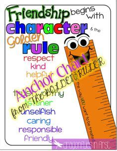 libro do unto otters a the golden rule color sheet teach them color sheets golden rule and sunday