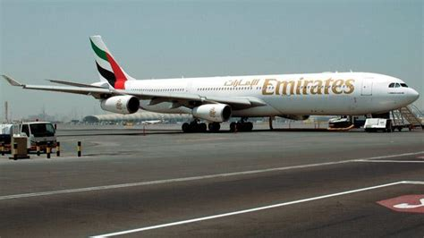 emirates qatar emirates airline boosts middle east frequencies