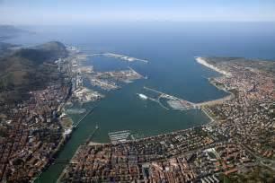 d 233 couvrez le port de bilbao