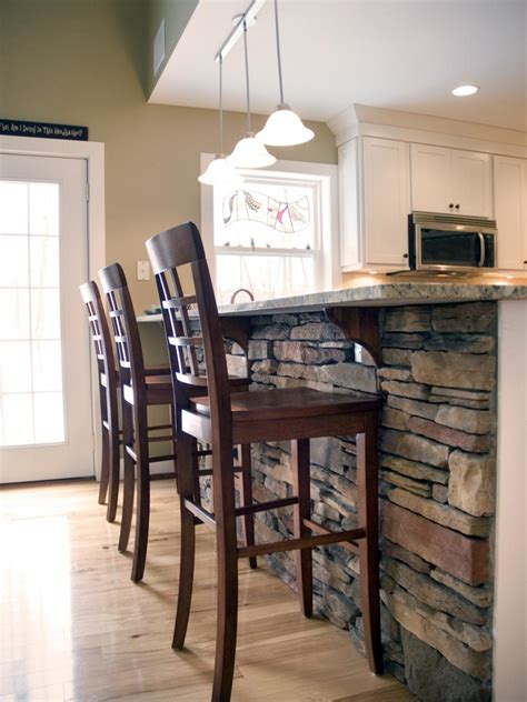 stone island kitchen 12 tips for remodeling a kitchen on a budget hgtv