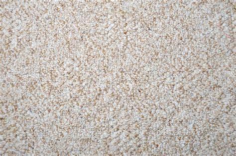 berber carpet berber carpet tiles