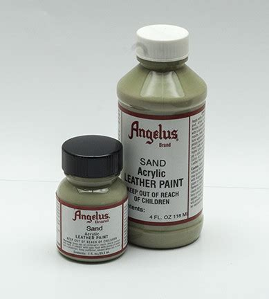 angelus paint coupon supplies tools for gourd crafting