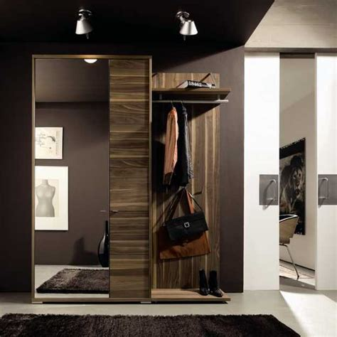 Modern Bathroom Storage Ideas 45 Entryway Storage Design Ideas To Try In Your House