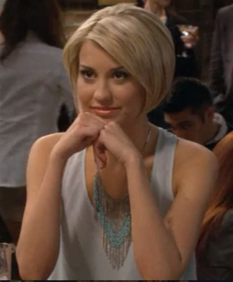 riley perrin hairstyle 138 best images about steal her style riley perrin on