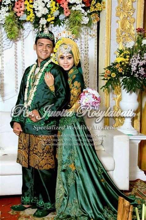 Eyeshadow Untuk Baju Hijau rumah sewa kebaya juwita busana pengantin warna hijau hijau botol hijau pupus dan