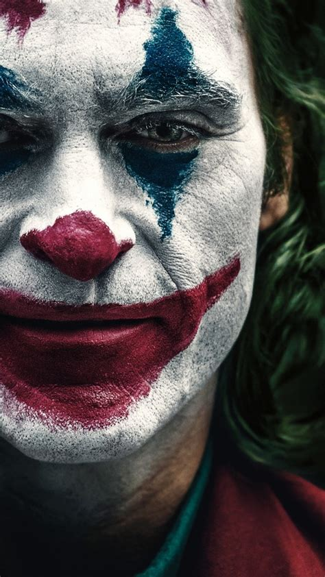 joaquin phoenix  joker    wallpapers hd
