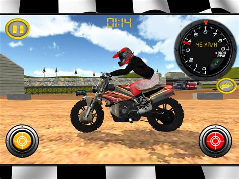 free motocross racing games bike race game download