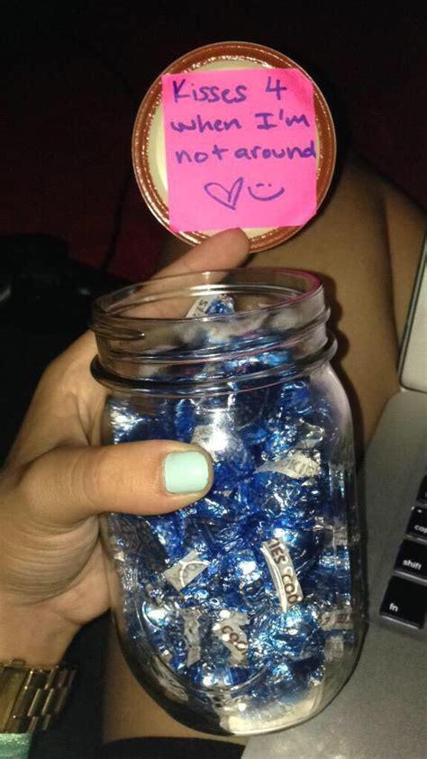 valentines presents boyfriend valentines gifts for high school boyfriend 14