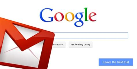 How To Search In Gmail Services Cross Integration Search Drive And Calendar Come To Gmail