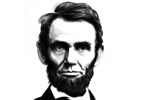 lincoln bday lincoln s bday cliparts free clip free