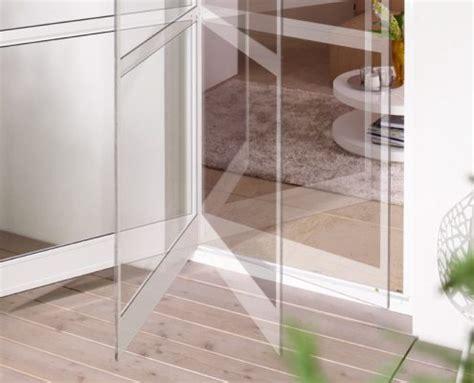 Manzenreiter Fenster by Sonnenschutz Manzenreiter Bauelemente Gmbh