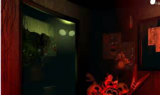 How to get the good ending in five nights at freddy s 3