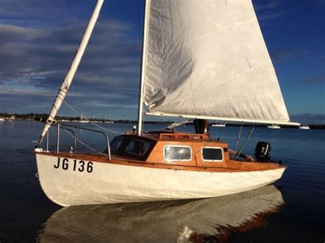yacht and boat building courses hartley ts 16 yacht yachts boat wooden boats sailing