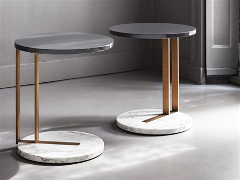 side effects of living in a house with mold 20 modern side tables to have in every room