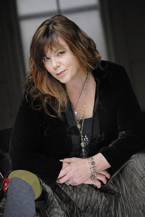 susan cowsill youngest   cowsills  lost brother