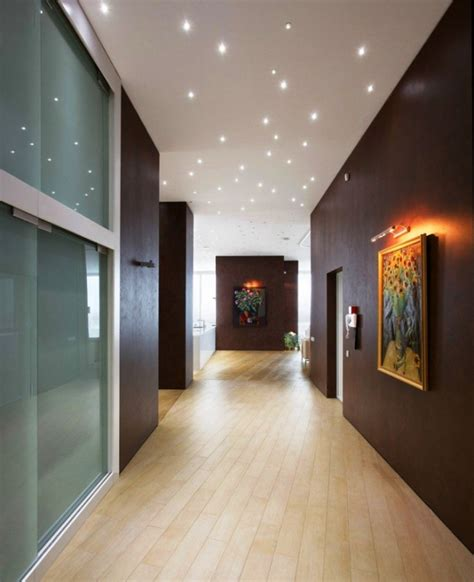 Surprising Star Light Ceiling Lights Hallway Design Star Hallway Pendant Lights