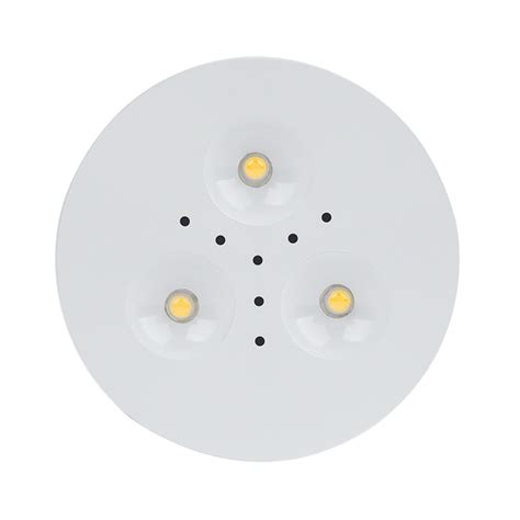 Outdoor Led Puck Lights Beautiful Outdoor Led Puck Lights Outdoor Led Puck Lights V Home Lighting Ideas