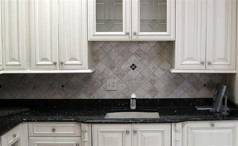 travertine backsplash ideas top trend tile designs