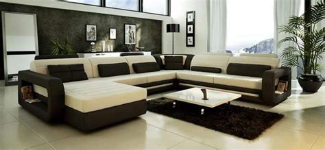 Modern Sofa For Small Living Room Modern Sofa For Living Room Plushemisphere