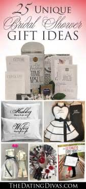 gifts to give at a bridal shower 60 best creative bridal shower gift ideas
