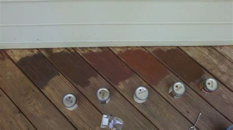 behr solid deck stain colors deck pinterest stains