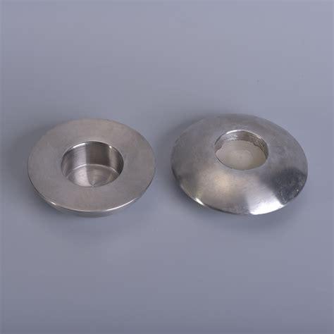 stainless steel home decor home decor stainless steel tea light holders on okcandle