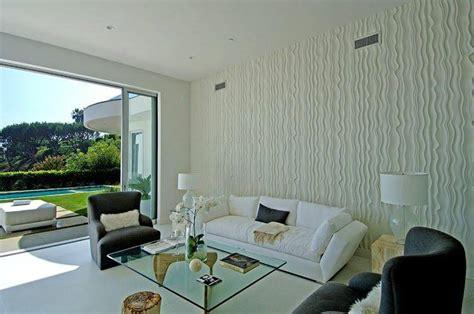 texture paint designs for drawing room 95 modelos de texturas de parede decoradas eu adorei