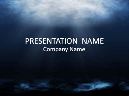 microsoft templates powerpoint free and premium microsoft powerpoint templates