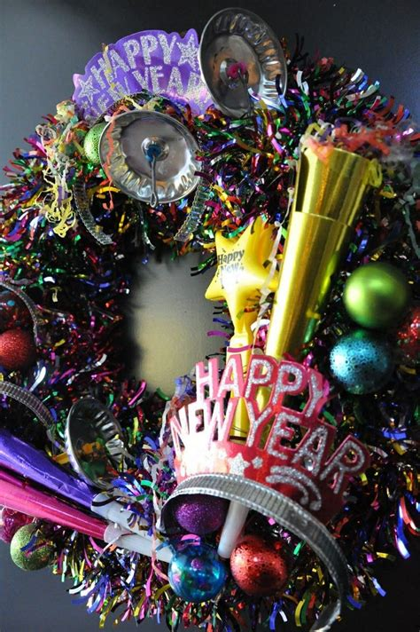 happy new year bring home the holidays pinterest
