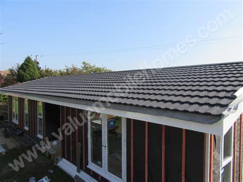 house specification sheet 100 house specification sheet 15th annual green