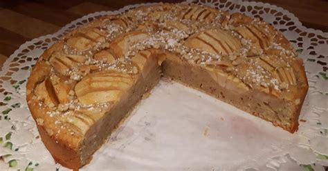 gesunde kuchen gesunde quark kuchen rezepte zum kochen kuchen und