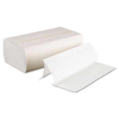 Folding Paper Towels - boardwalk 174 folded paper towels sunbelt paper packaging