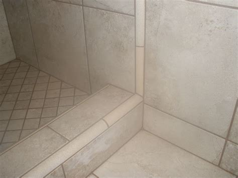 Shower Curb Cap by Pin By Jtl Tile On Bathroom 4