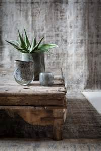 Home Decor Designs Japanese Aesthetic 35 Wabi Sabi Home D 233 Cor Ideas Digsdigs