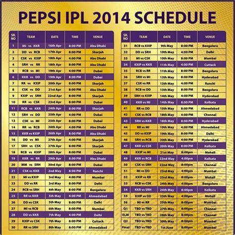 epl table schedule 2016 indian league timetable images com calendar