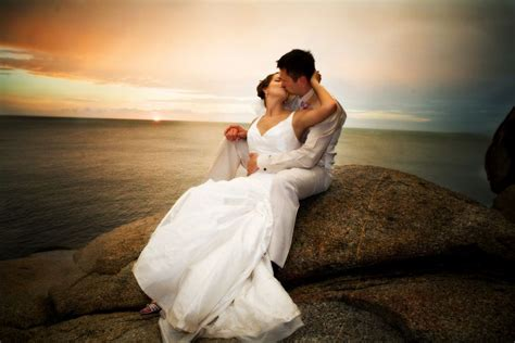 Best Bridal Pictures by Wedding Poses Best Wedding Ideas Quotes Decorations