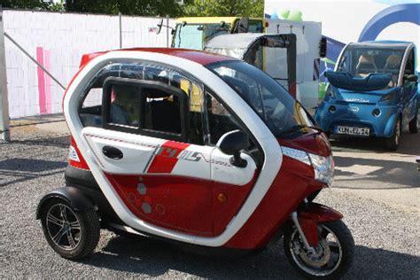 Auto Ohne F Hrerschein 45 Km H by Auto 25 Km H Ohne F 252 Hrerschein Kaufen Auto 25 Km H Ohne F