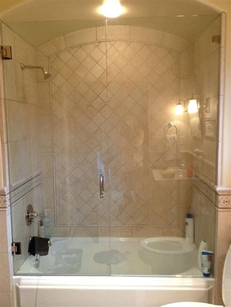 bathtub shower combo lowes walk in bath shower combination 27 best aging in place images on pinterest walk in