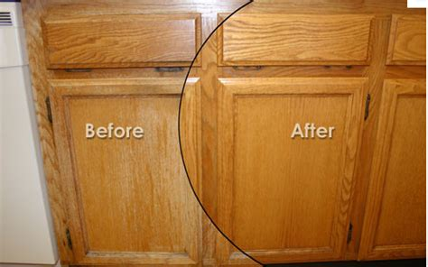 Restoring Kitchen Cupboards kitchen refinishing kitchen restoration