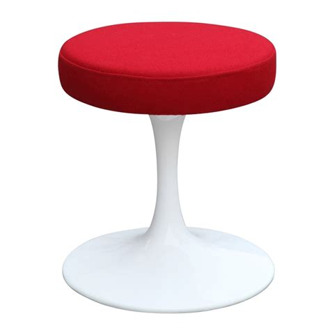 Flower Stool by Flower Stool Chair 16 Quot