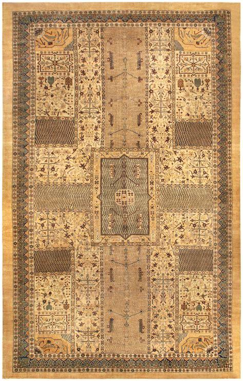 ankauf echte teppiche teppiche verkaufen great teppich ankauf with teppiche