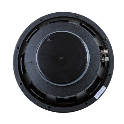 speaker 10 quot p10r vintage alnico choose speaker 10 quot p10r vintage alnico choose