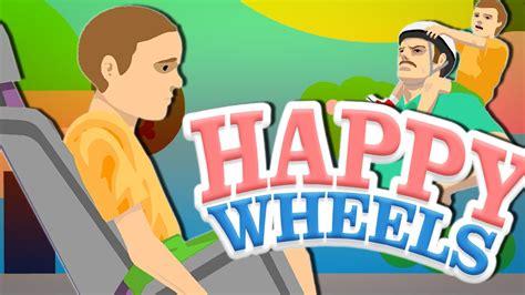 happy wheels android apk happy wheels apk here