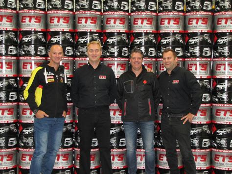motocross race fuel suzuki mxgp squad stays with ets race fuel motohead